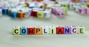Labor Management Compliance