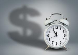 Overtime Billing