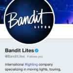 @banditlights