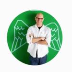 David Stark Instagram