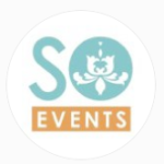 So Events Instagram
