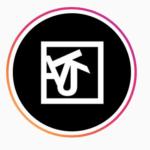 AK Johnston Group Instagram