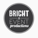 Bright Event Productions Instagram