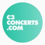 C3 Instagram
