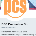 PCS Production
