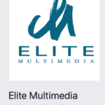 Elite Multimedia Facebook
