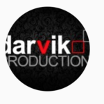 Darvik Productions Instagram