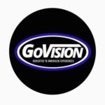 GoVision Instagram