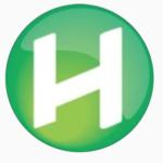 Hughie's Event Production Instagram