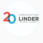 Linder Global Events Intstagram