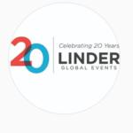 Linder Global Events Intstagram