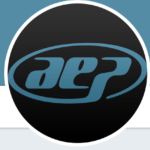 AE Productions Twitter