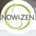 Now & Zen Twitter