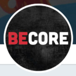 Be Core Twitter