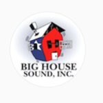 Big House Sound Instagram
