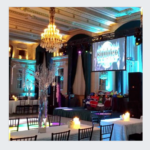 Canadian Event Production Services Facebook