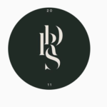 revolve design studio instagram