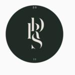 revolve design studio instagram