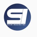 Show Imaging Instagram
