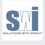 Solutions With an Impact Facebook