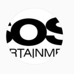 sos entertainment instagram