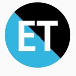 ET Events Instagram