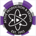 Active Production & Design Facebook