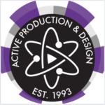 Active Production & Design Facebook