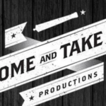 Come and Take it Productions Facebook