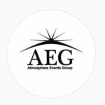 AEG instagram