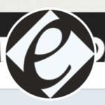 Echelon Twitter