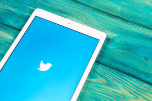 5 event production companies whose twitter pages inspire