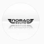 nomad sound instagram