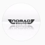 nomad sound instagram