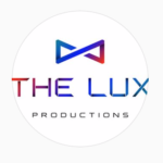 the lux productions instagram