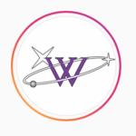 Wizard Studios Instagram