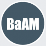 BaAm Productions Facebook
