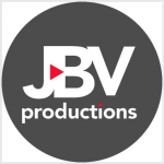 JBV Productions Facebook