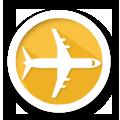 LASSO Travel Management