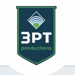 3 Point Productions Twitter