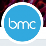 Bishop McCann Twitter Influencer