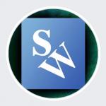 SW Event Technology Facebook Influencer