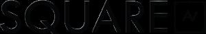 Square AV Logo