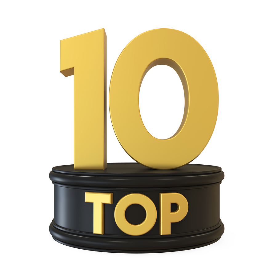 Top 10 reasons to join the av crew marketplace