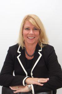 Jill Savoy Renninger, President@ IMS Technology Services