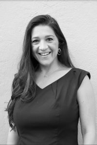 Lauren Abreu De Freese, VP of Field Marketing @ SoHo Experiential