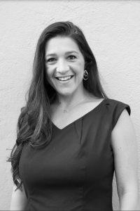Lauren Abreu De Freese, VP of Field Marketing @ SoHo Experiential