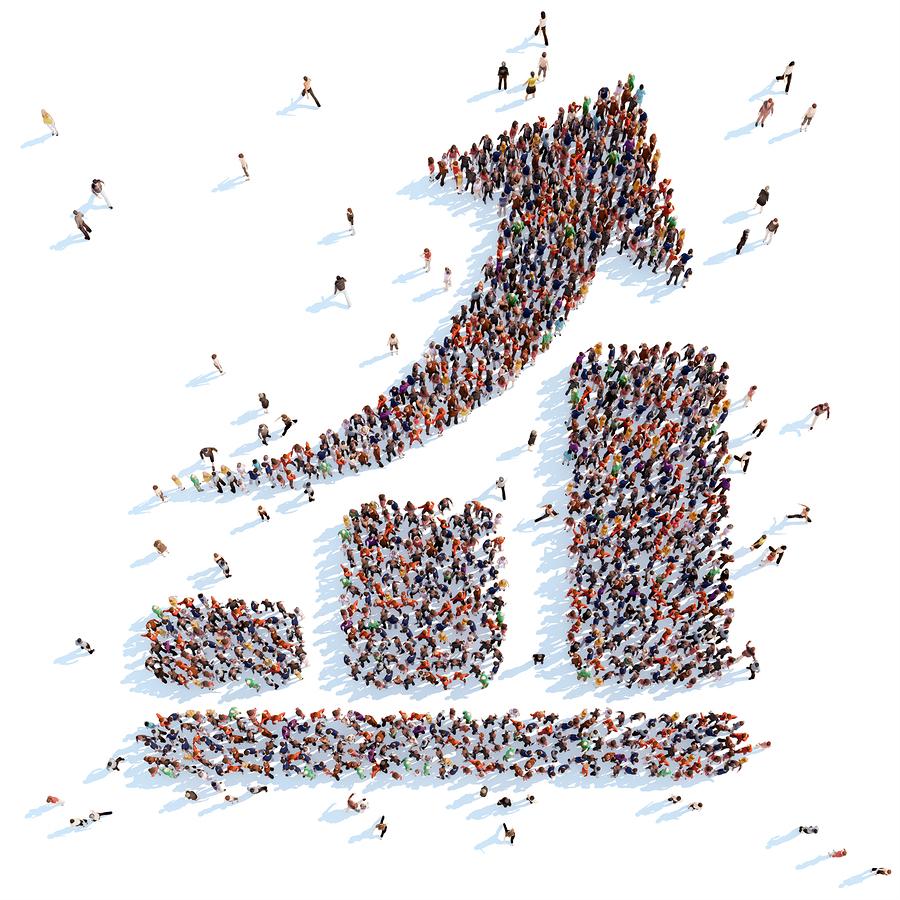 LASSO event workforce management software