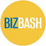 BizBash Entertainment Industry