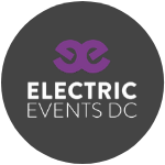 Electric Events DC Entertainment Industry